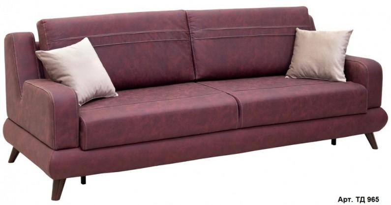 Диван-кровать Стивен