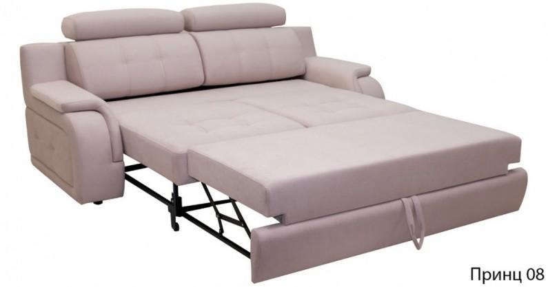 Диван-кровать Эйфель