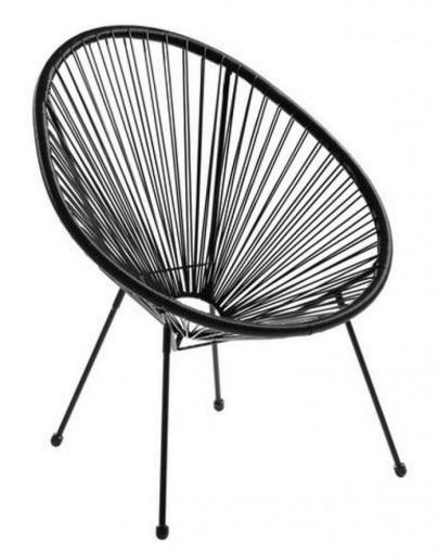 Кресло F103