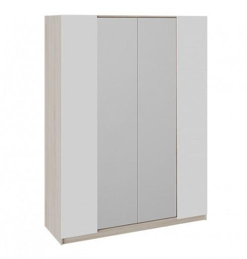 Шкаф комбинированный Валери