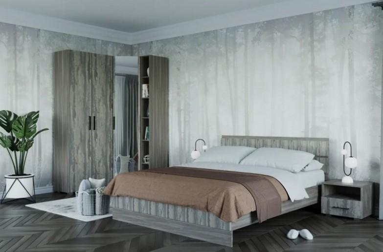 Спальня Руанда 3