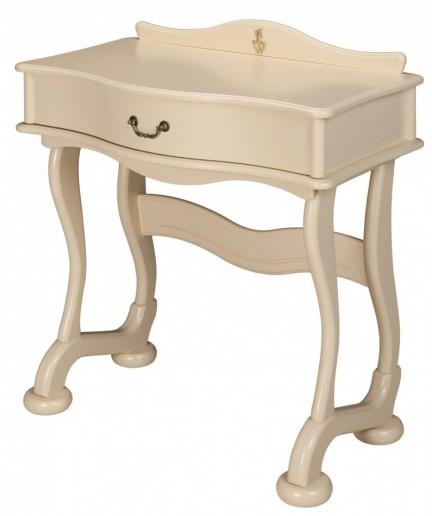 Столик туалетный Джульетта