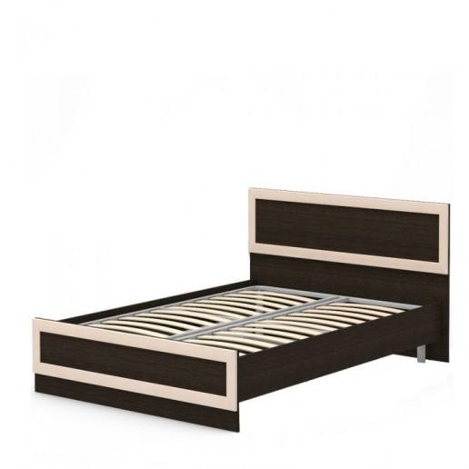 Кровать Верона 502 1400