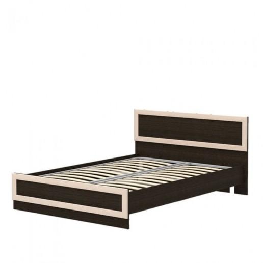 Кровать Верона 502 1600