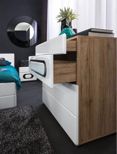 Спальня BYRON