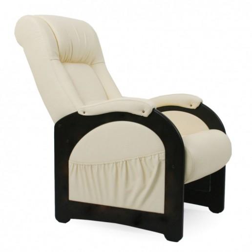 Кресло для отдыха Модель 43 б/л