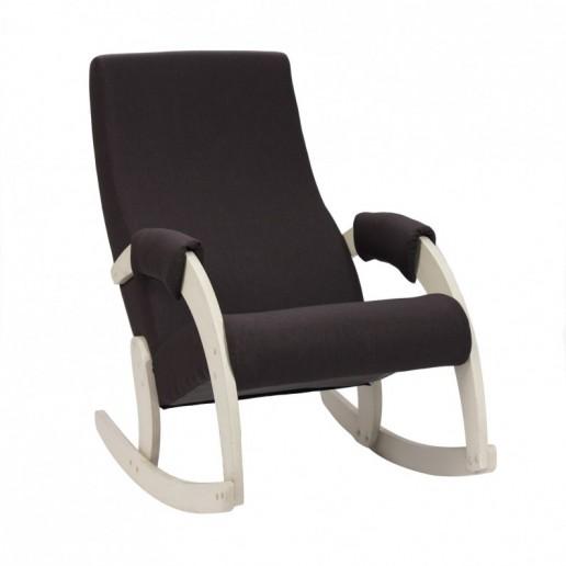 Кресло-качалка Модель 67М