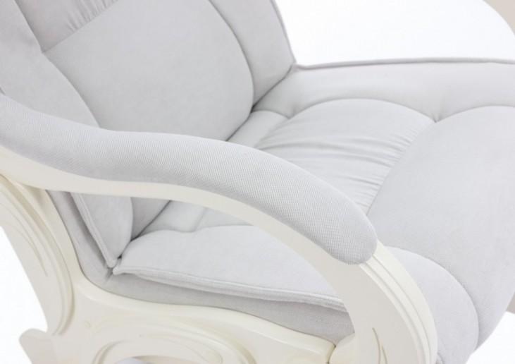 Кресло-качалка глайдер Модель 78