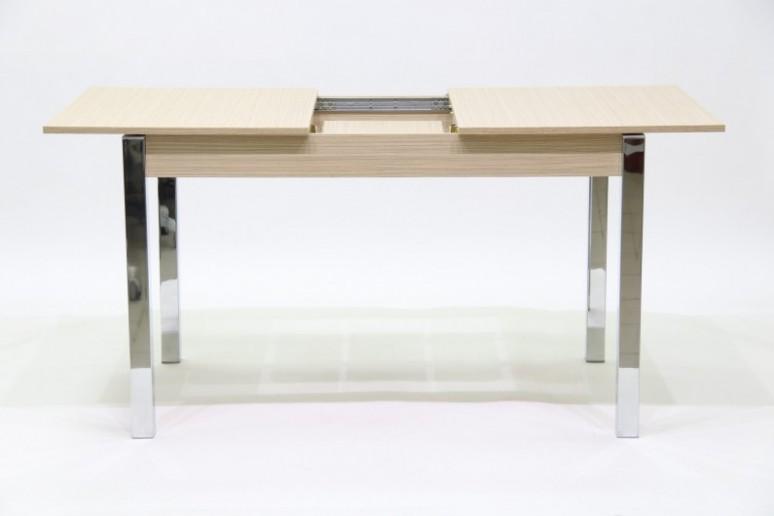 Стол обеденный ПГ 31