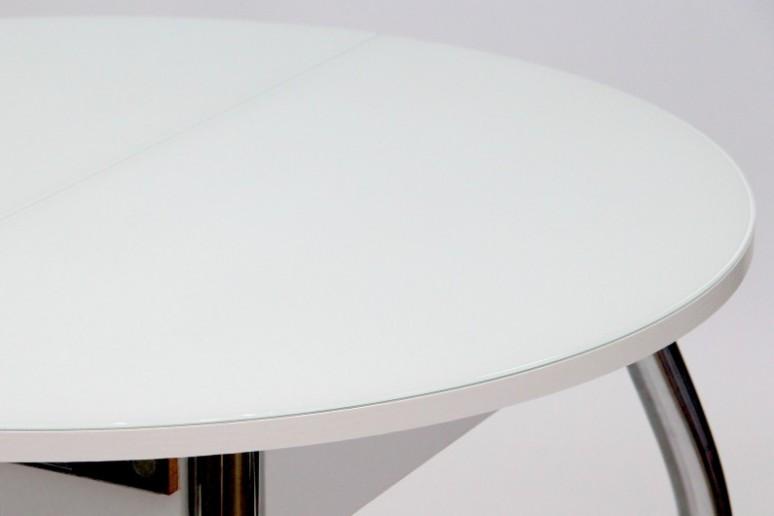 Стол раздвижной Гала 3