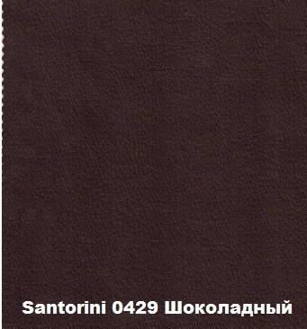 Стул Лилия-М