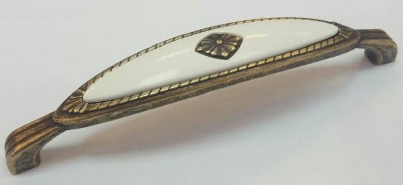 Ручка FS 138, бронза м/о 128