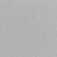 Металлик глянец