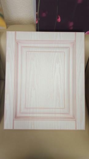 Патина Розовая