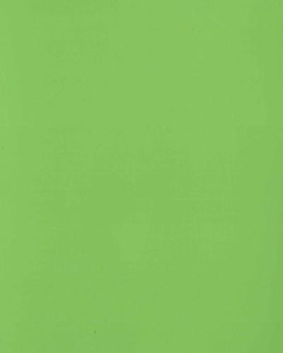 Зеленое яблоко глянец