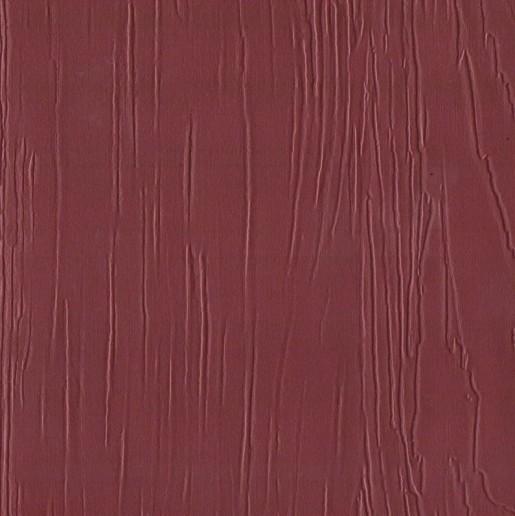 Текстура маджента