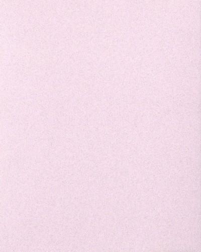 Пастель фиолет металлик