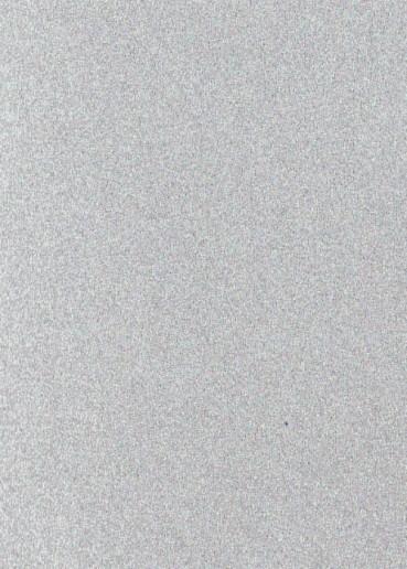Серебристый металлик