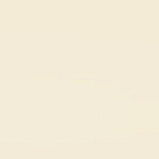 Крем-брюле глянец