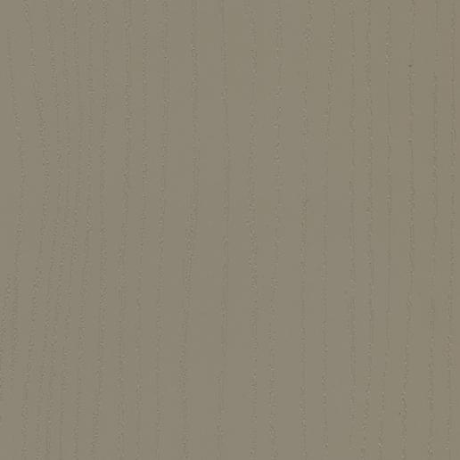 Структура капучино