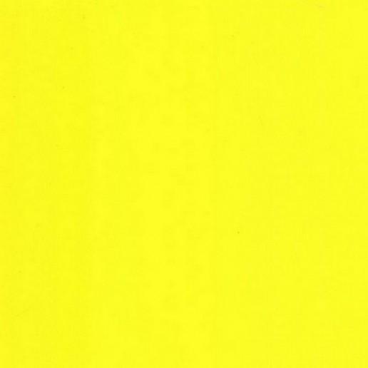 Ярко-желтый глянец