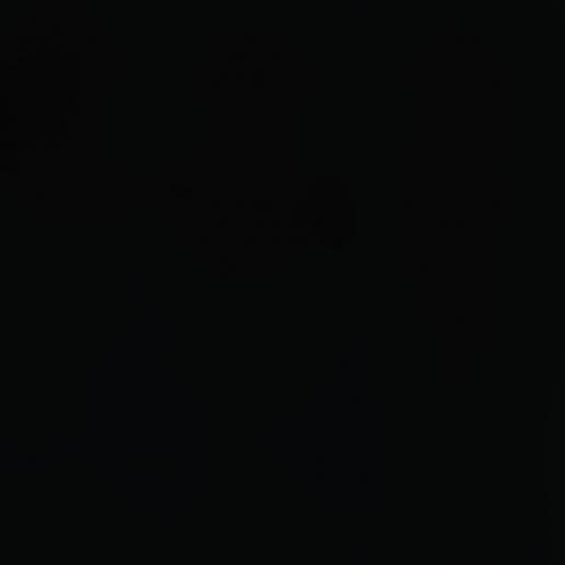 Антрацит глянец