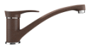 Смеситель Ulgran U-003