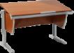 Стол универсальный трансформируемый СУТ.15