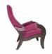 Кресло для отдыха 701