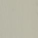 Ясень макиато